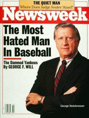 steinbrenner-newsweek-cover
