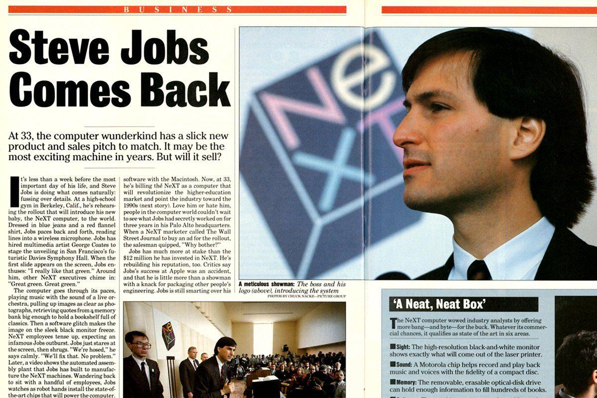 steve-jobs-1988-10-24-steve-jobs-comes-back-tease