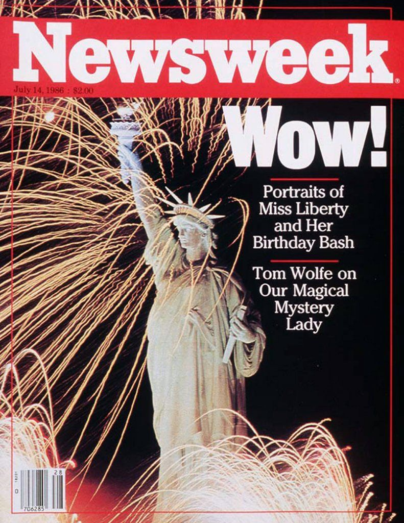 tom-wolfe-statue-of-liberty-1986-cover