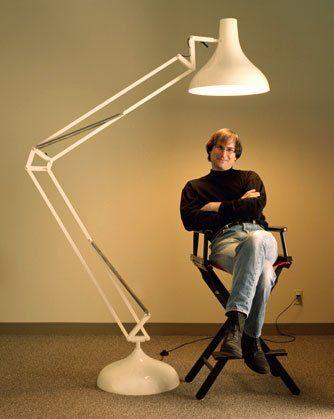 steve-jobs-the-creator-of-apple-the-iphone-and-pixar