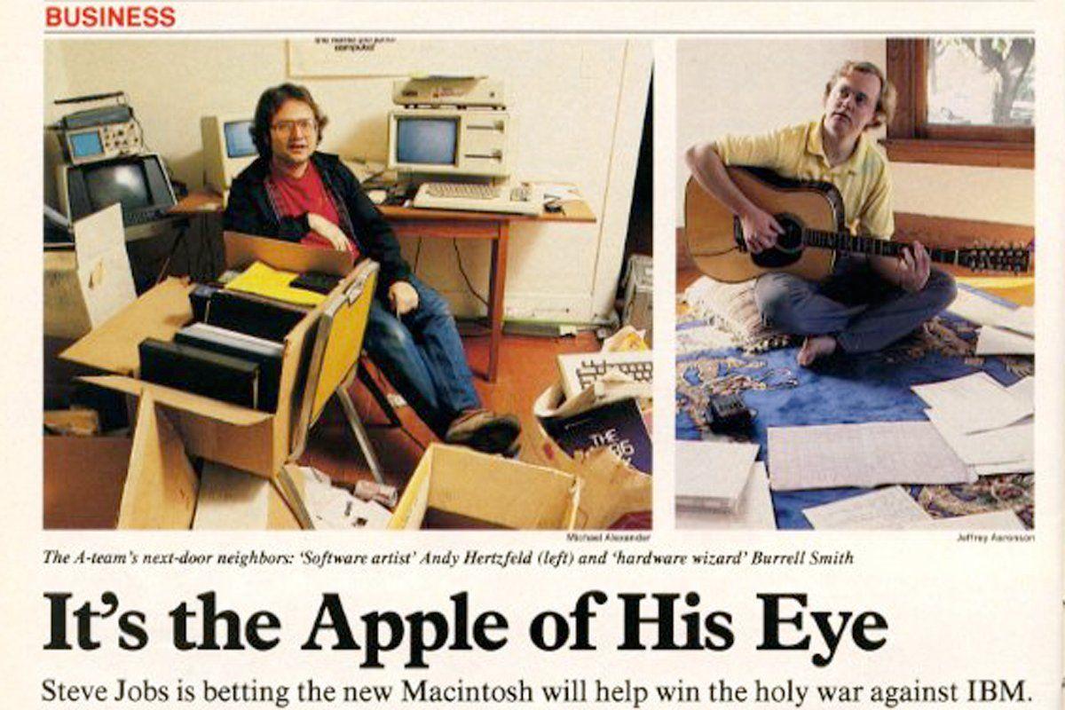 steve-jobs-1984-01-30-will-apple-s-macintosh-beat-ibm