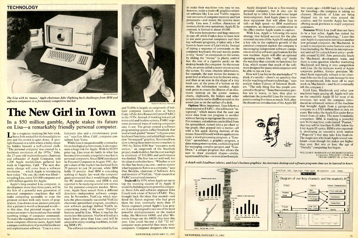 steve-jobs-1983-01-31-apple-reveals-lisa-its-50-million-gamble-teasejpg