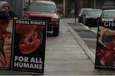AbortionPhoto