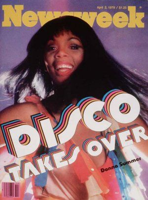 donna-summer-newsweek-cover-1979