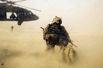 0621_afghanistan_camouflage_01