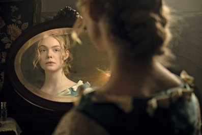 06-30-Film-Special_The-Beguiled