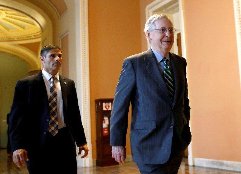 0622_Senat_Republicans_health_care_bill_01