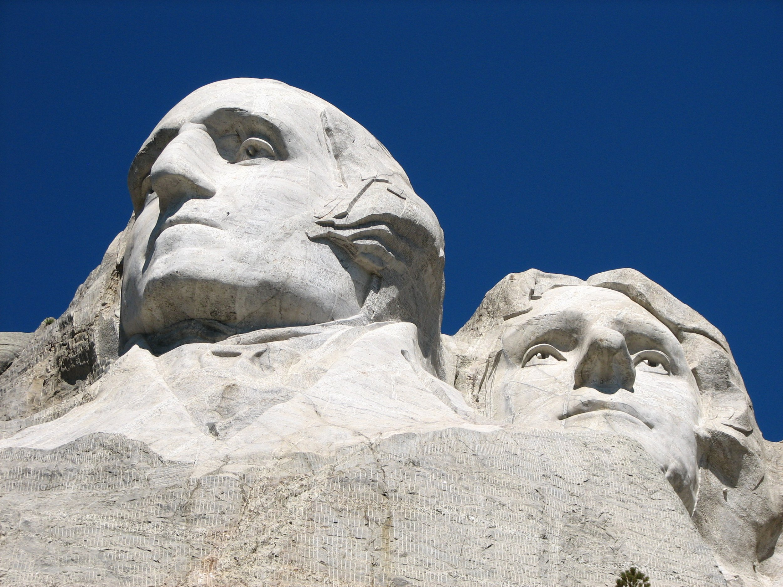 The_Founding_Fathers_at_Mt