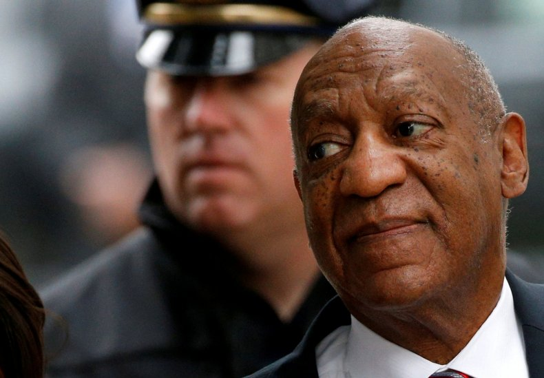 06_22_Bill_Cosby_town_hall