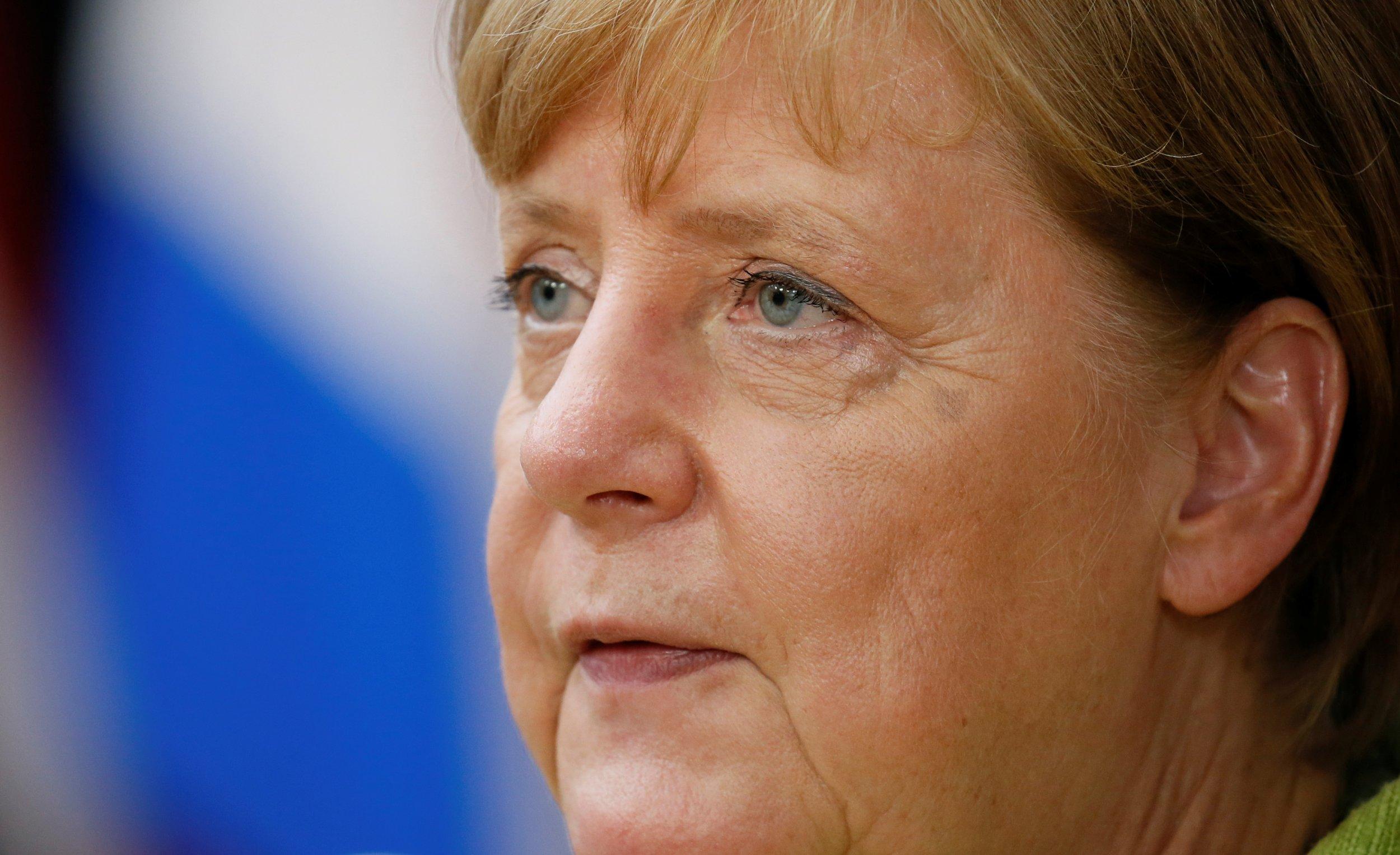 Angela Merkel nudes (23 fotos), video Sexy, YouTube, bra 2020
