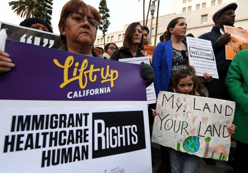 06_24_Sanctuary_city_legislation