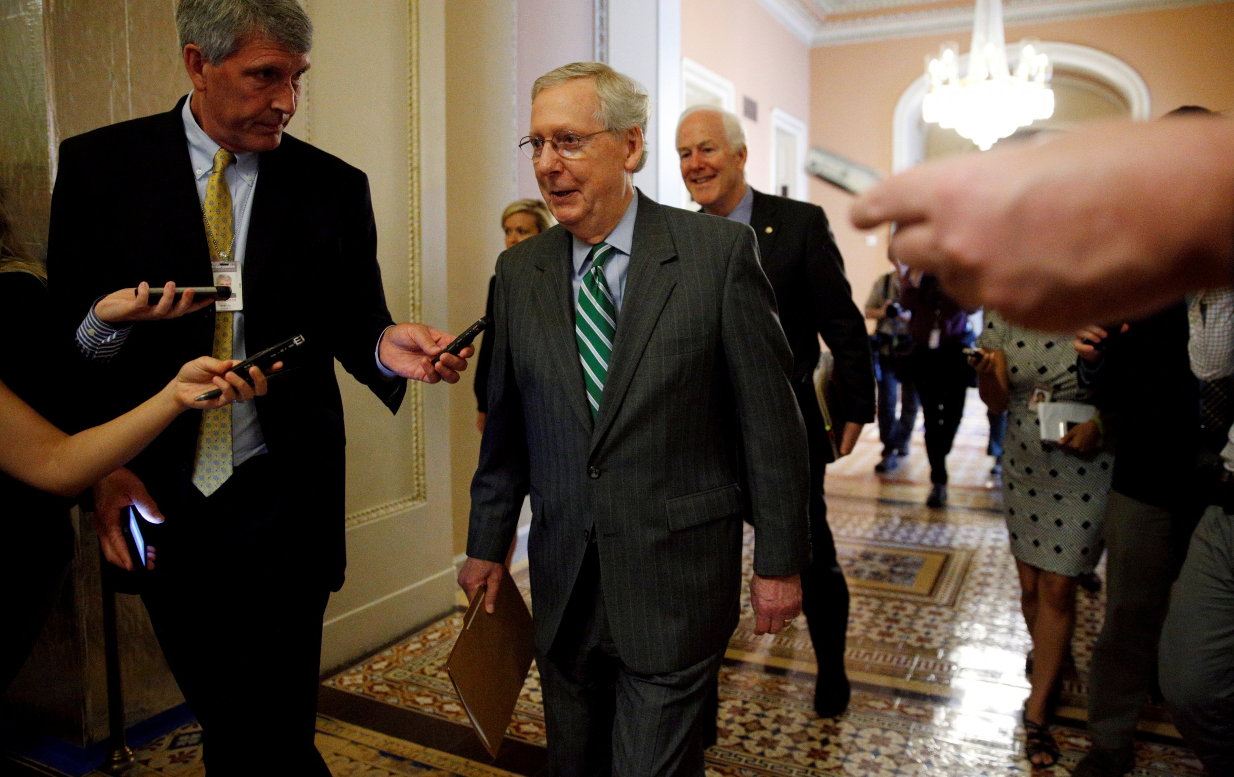 626_McConnell Health Care