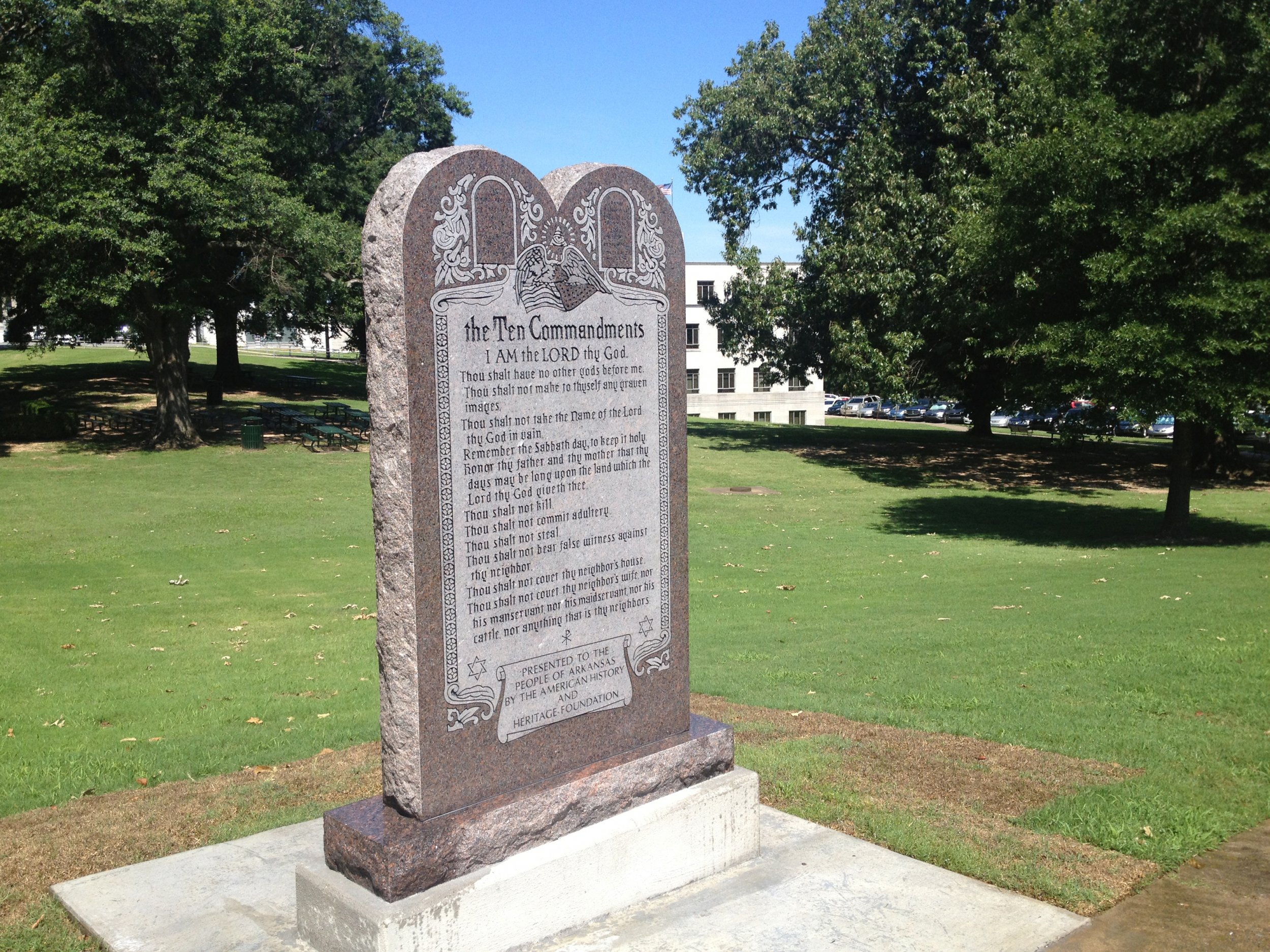 0628_Ten_Commandments_Arkansas_Capitol_01