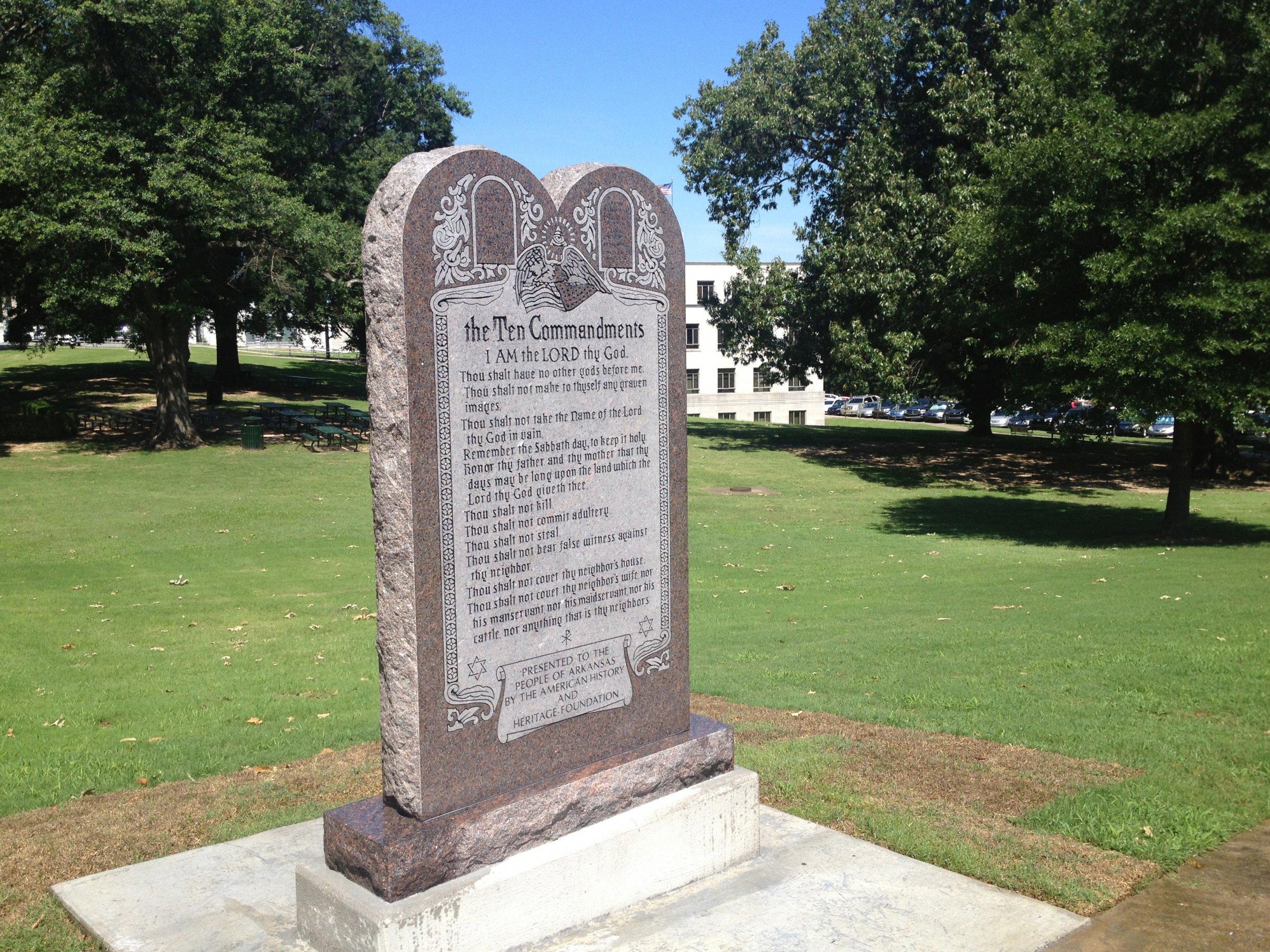 0628_Ten_Commandments_Arkansas_Capitol_01