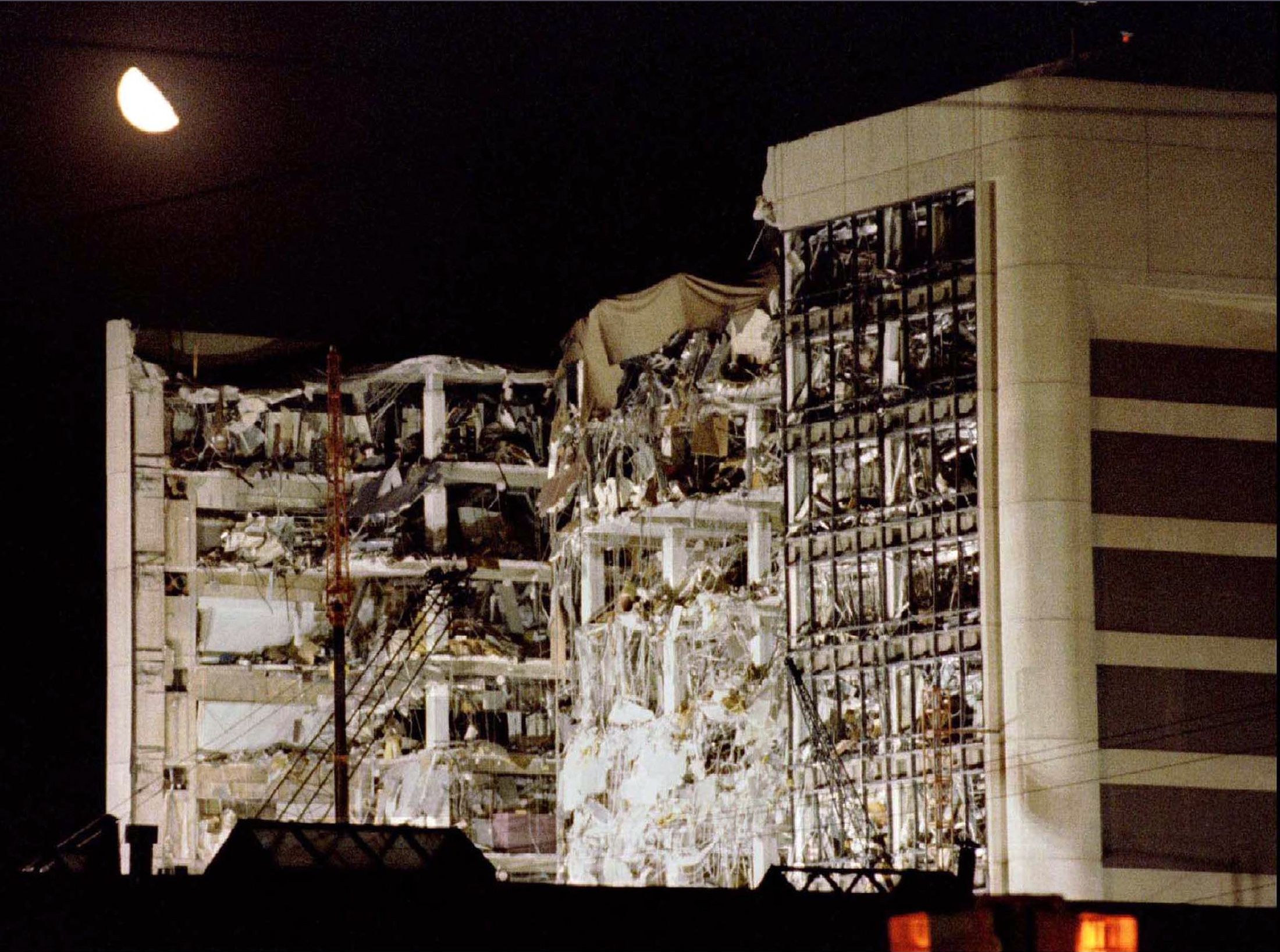 0628_oklahoma_city_bombing_mcveigh_01