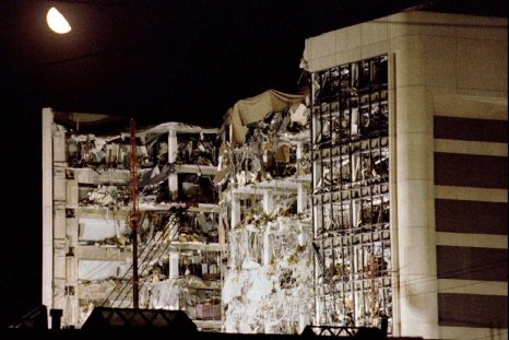 0628_oklahoma_city_bombing_mcveigh_01