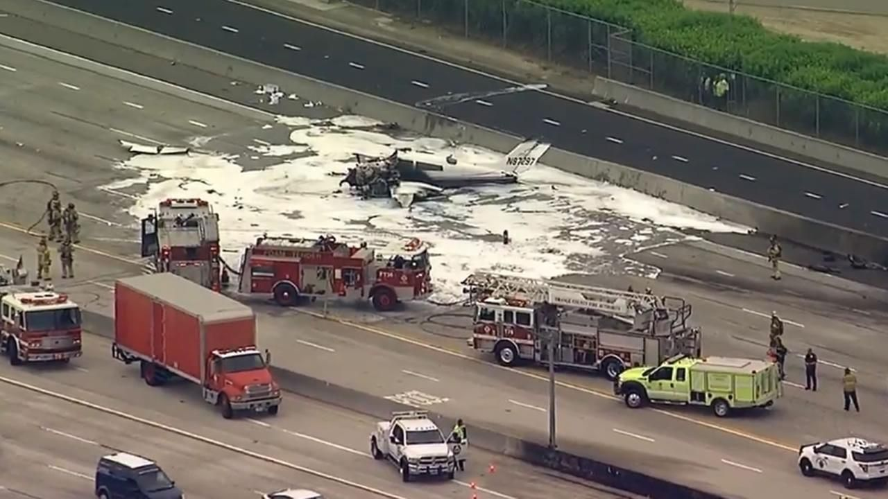 Accident 405 south today - Nycb theatre at westbury address