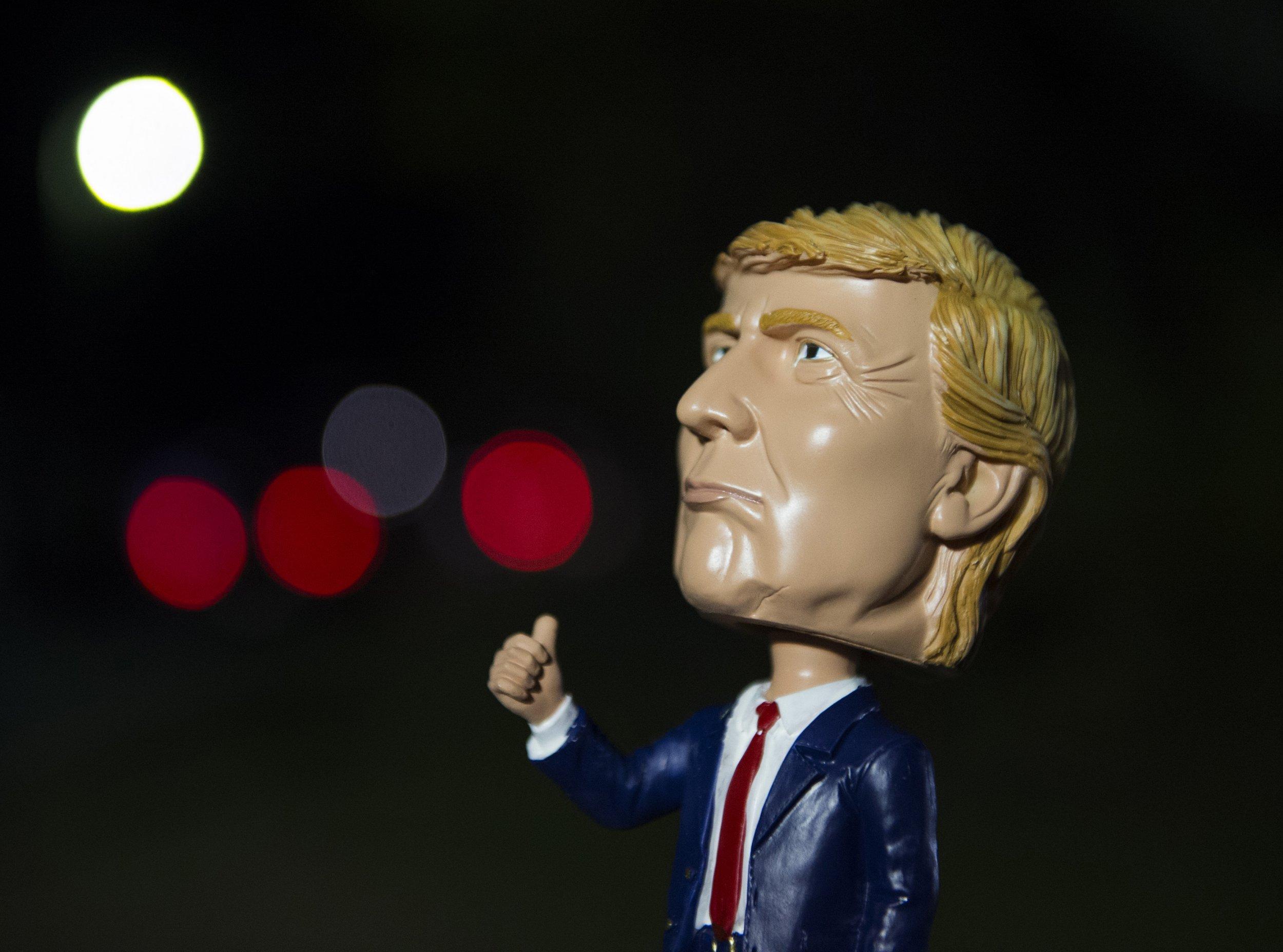 07_01_Trump_souvenirs_merchandise