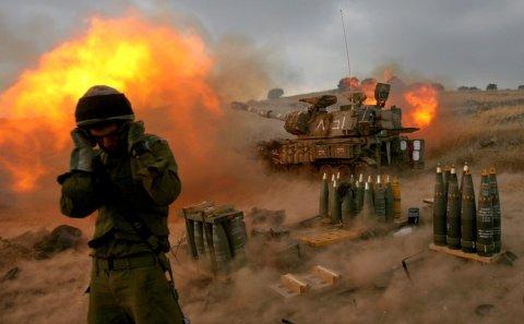 07_14_Hezbollah_02