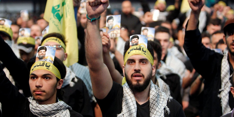 07_14_Hezbollah_01