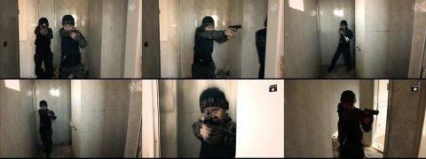 07_14_ISISKids_web