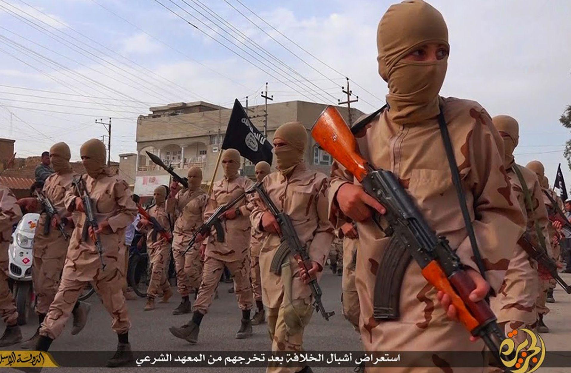 07_14_ISISKids_15