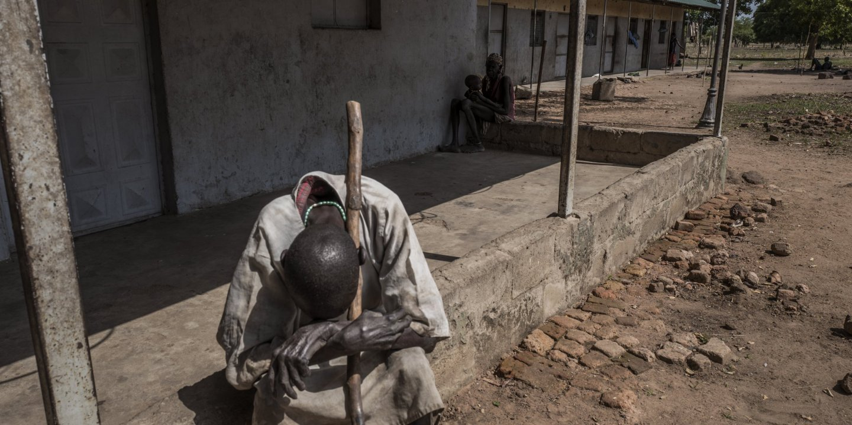 07_14_SouthSudan_01