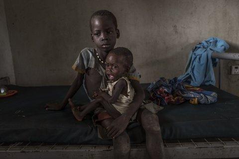 07_14_SouthSudan_02