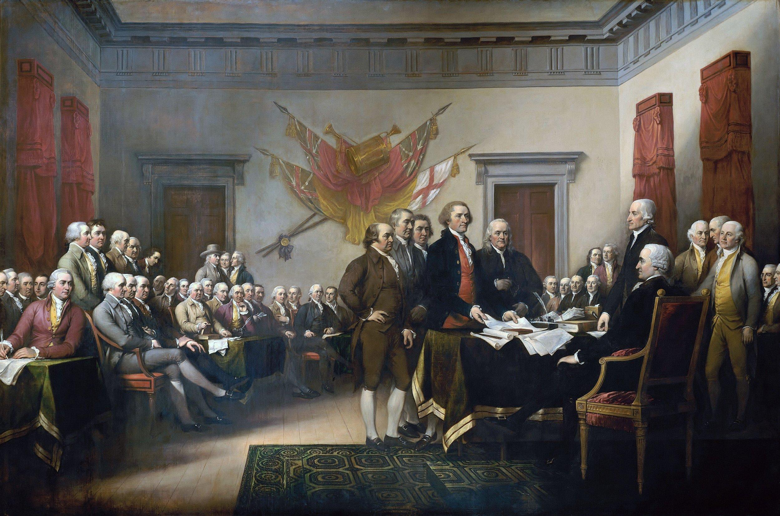Declaration_independenceFXD