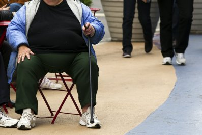 0705_overweight_study_01