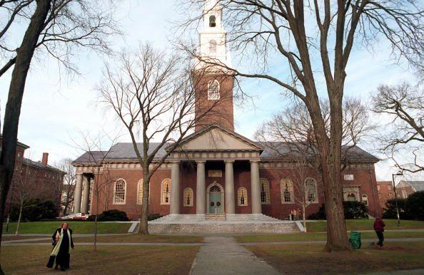 7-5-17 Harvard