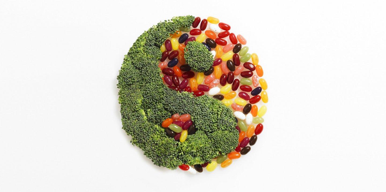 07_21_Broccoli_01