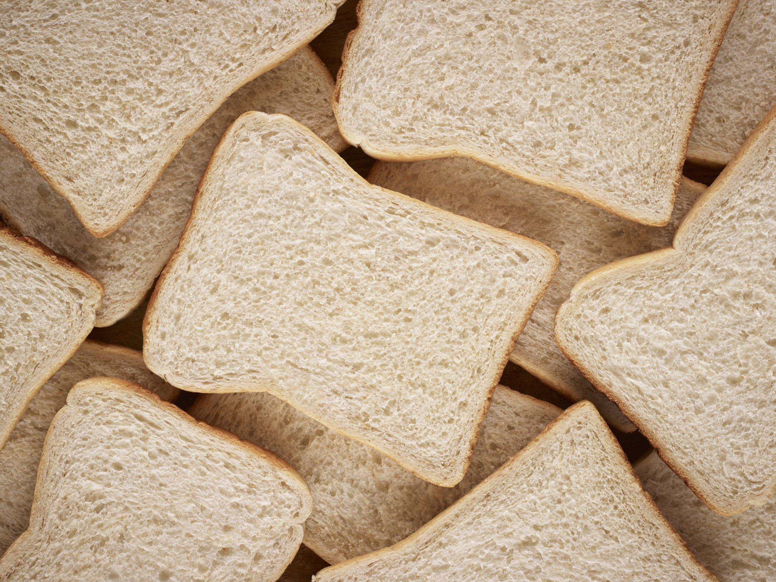 07_21_Bread_01