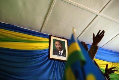07_21_Rwanda_01