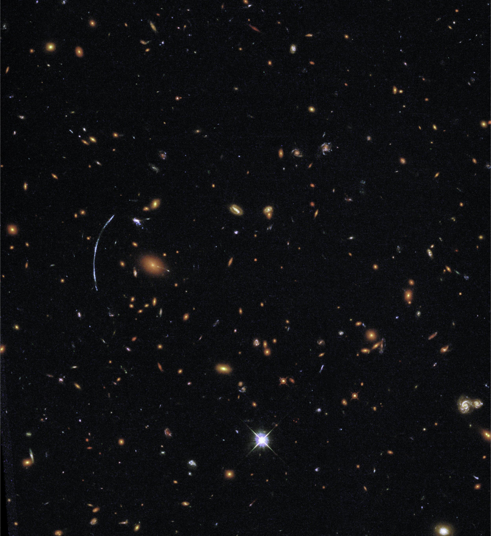 7-7-17 Hubble 1