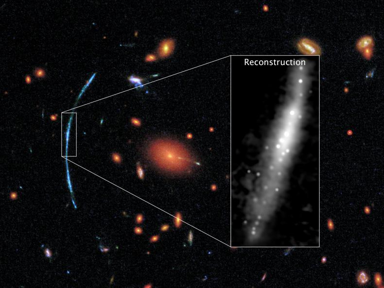 7-7-17 Hubble 2