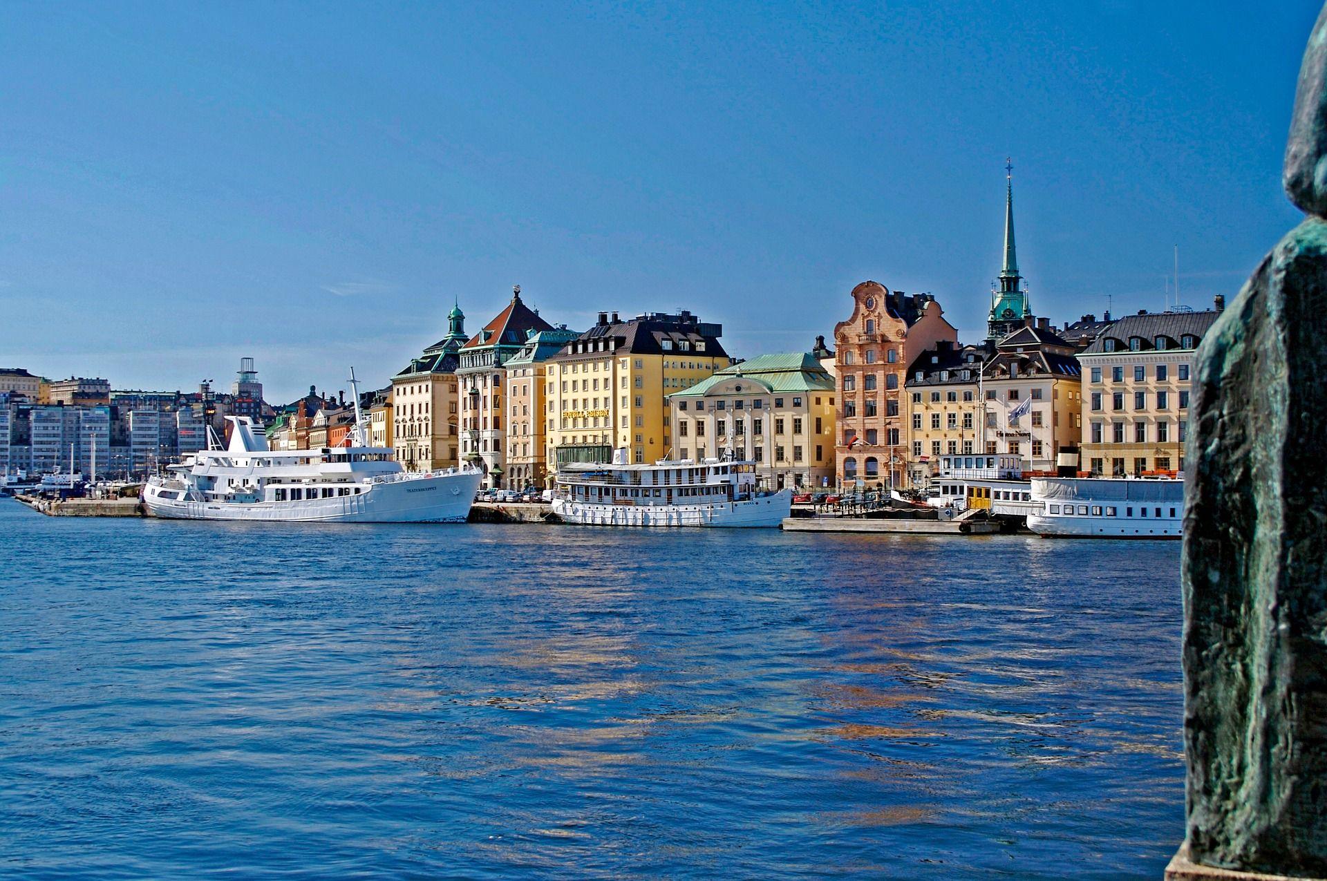 stockholm-1191953_1920