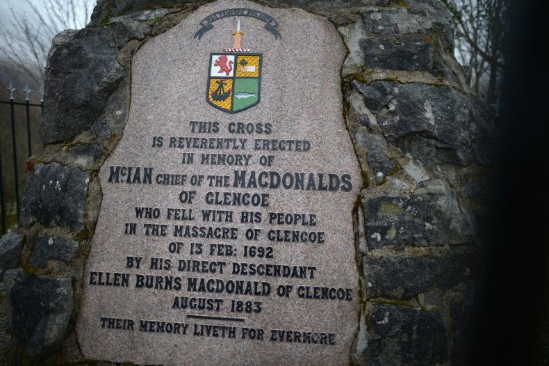 glencoe-massacre