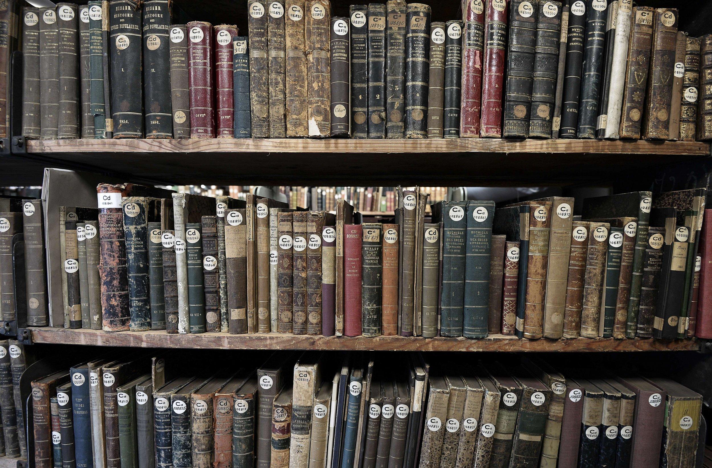 fiction-books