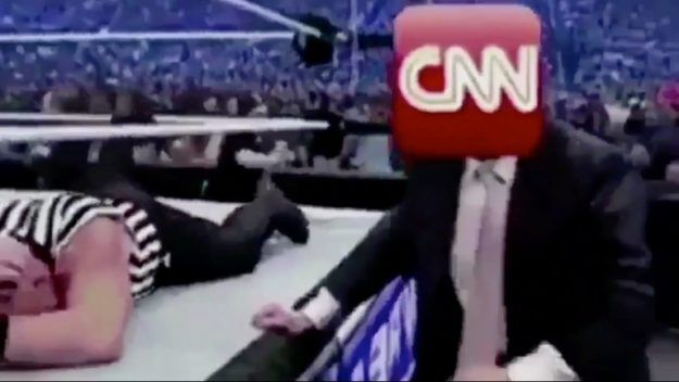 Reaction-Trump-Wrestle-CNN-625x352