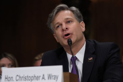 07_12_Christopher_Wray_Trump_Jr