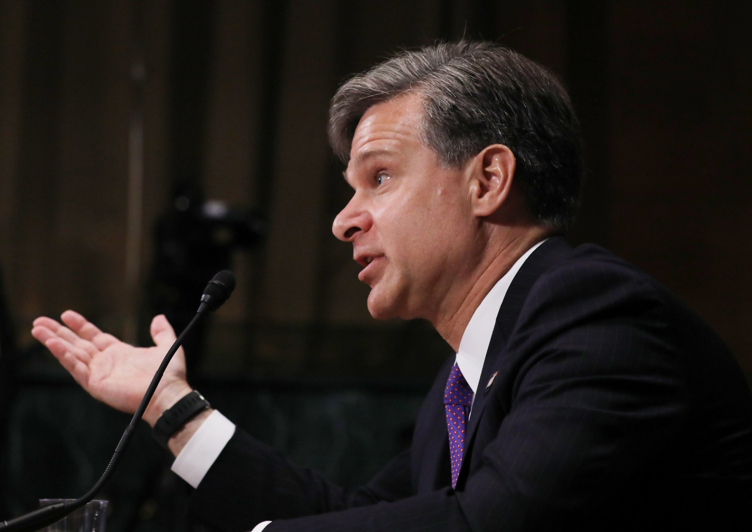 07_12_Christopher_Wray_Comey_Trump