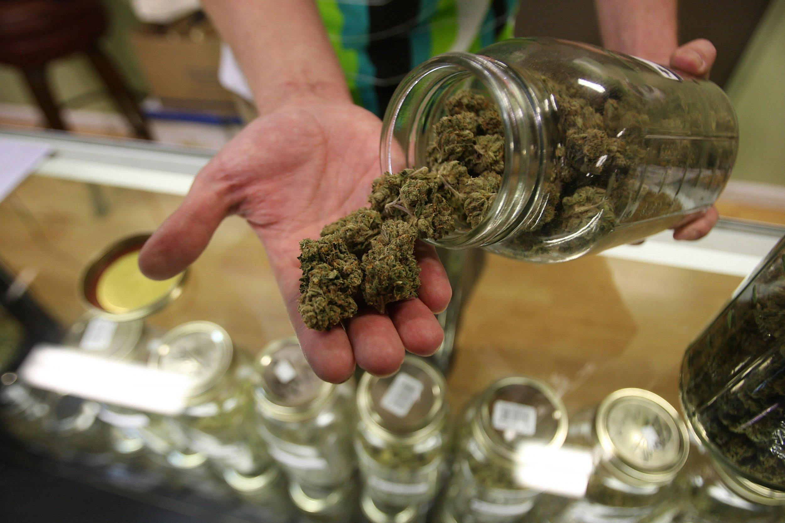 marijuana-k-cup