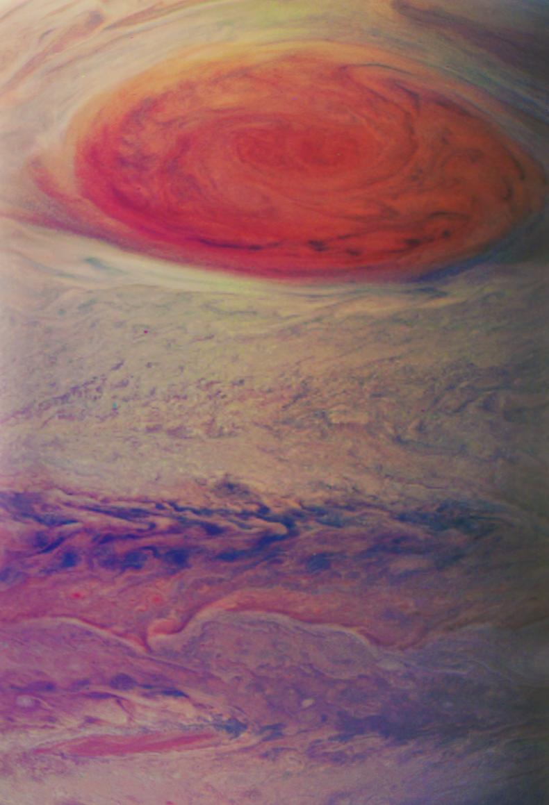 7-13-17 Jupiter 2
