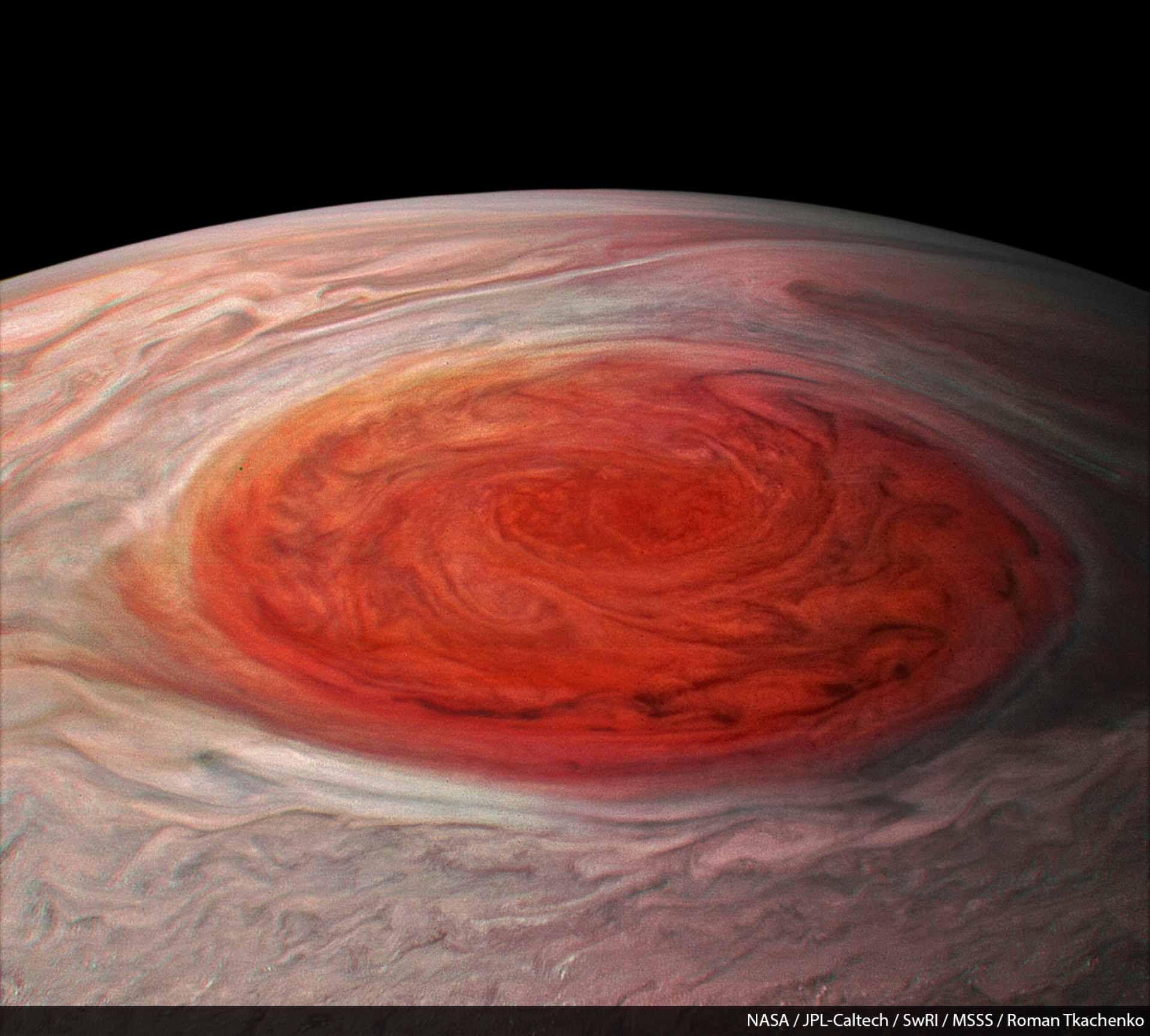 7-13-17 Jupiter 3