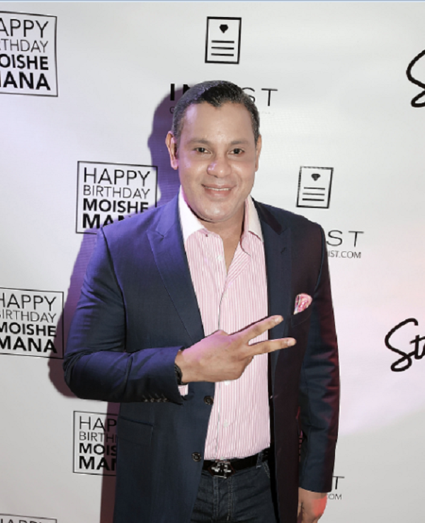 White Sammy Sosa >> From Black to White: Why Sammy Sosa and Others Are Bleaching Their Skin