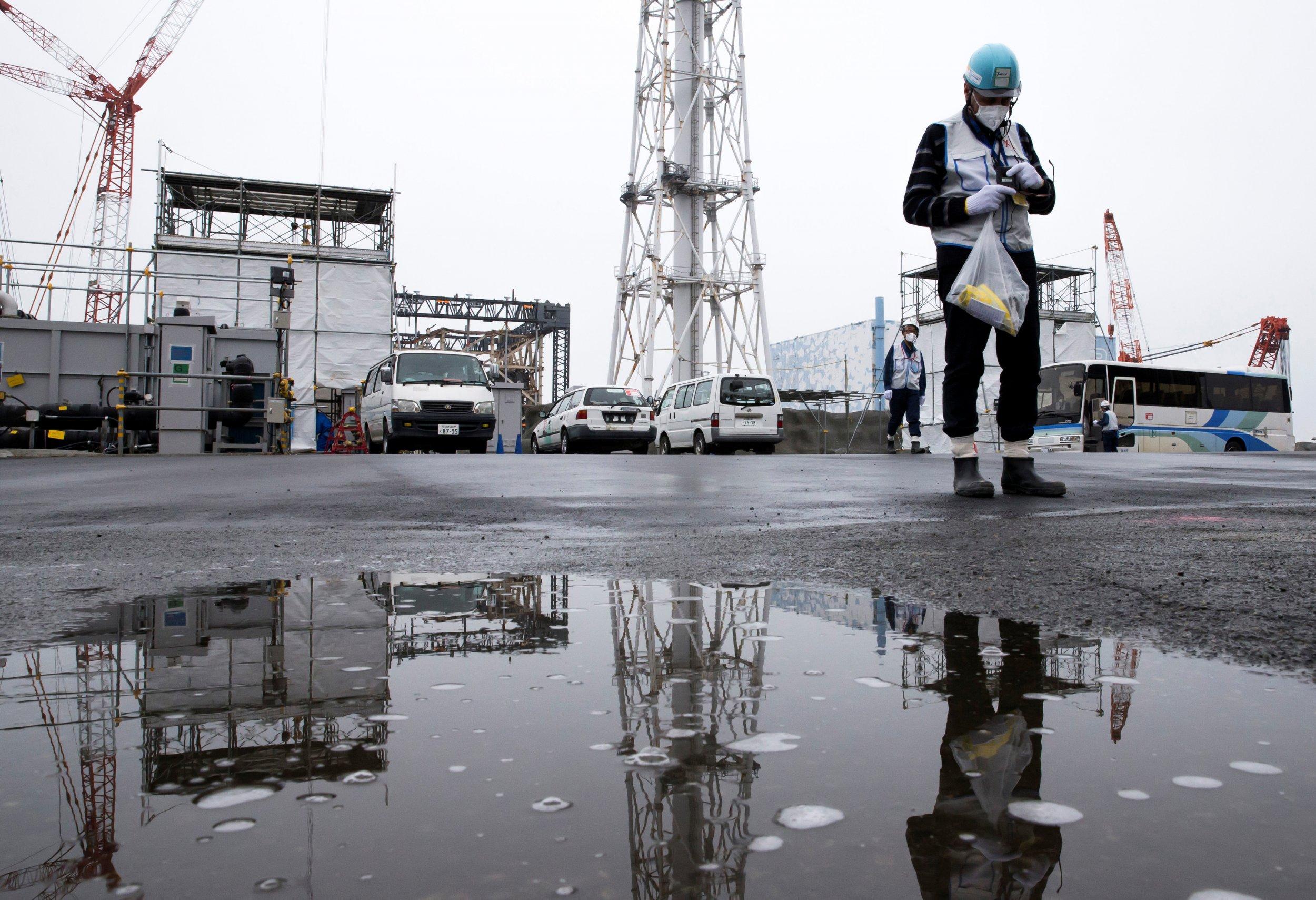 Αποτέλεσμα εικόνας για fukushima tepco