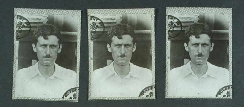 Eric_Blair_(George_Orwell)_from_his_Metropolitan_Police_file (3)