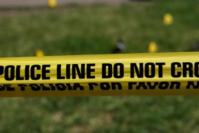Police in Minnesota shot and killed an Australian woman