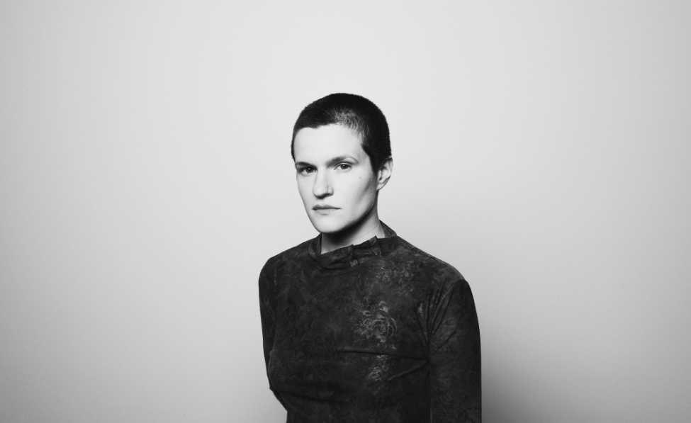 Adrianne Lenker of Big Thief